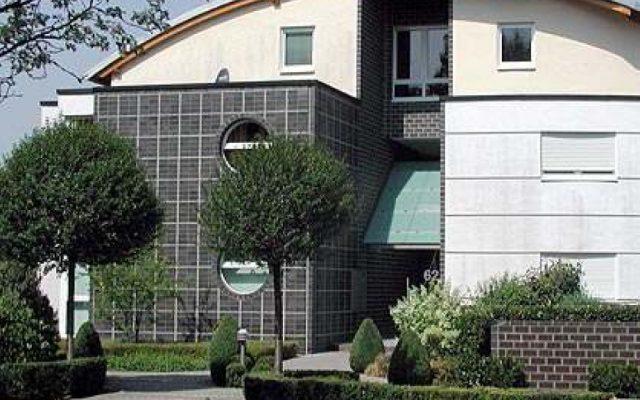 http://www.ars-architekten.de/hochbau/muenster/mehrfamilienhaus