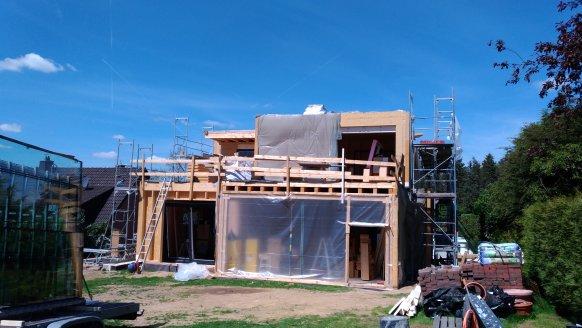 wermelskirchen ars architektur haan bauen haus planen