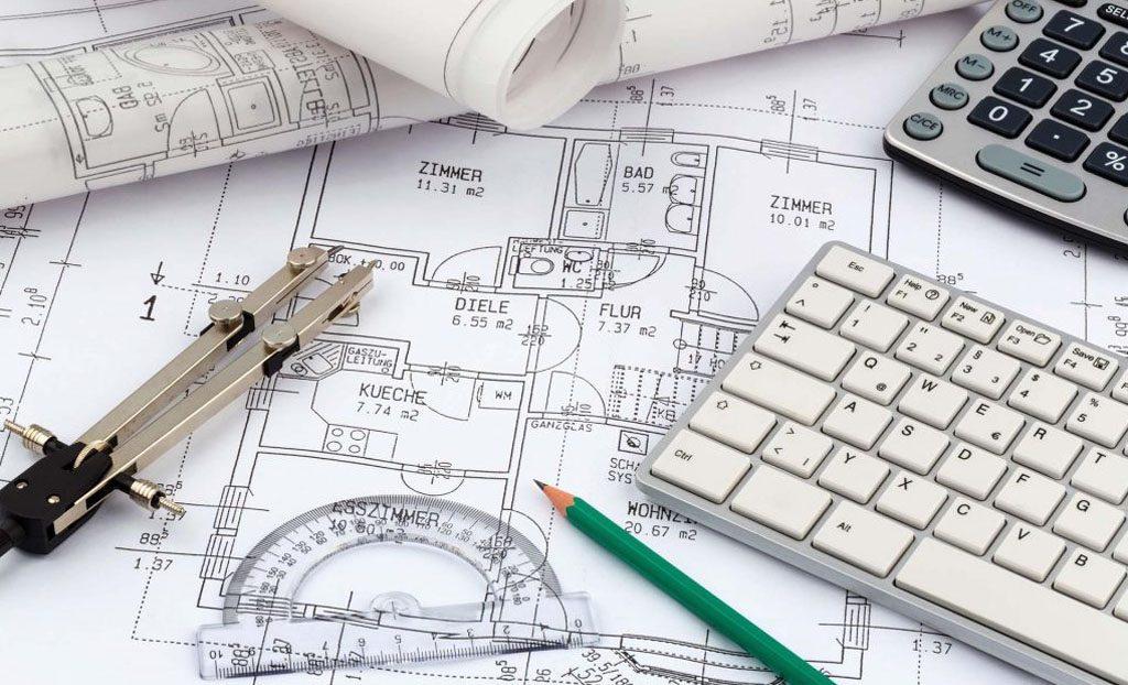 architektur buero ars haan haus planen bauen
