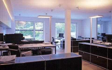 Architekten Speyer home ars architektur
